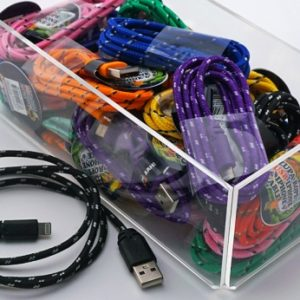 USB iPhone Cable