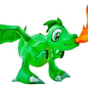 "Dragon Inflate - 30"""